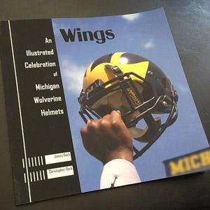 Wings 3rd edition